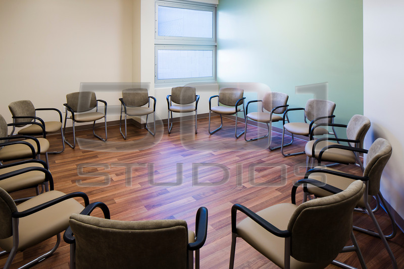 Desert Parkway Behavioral Health_11_14_13_2230