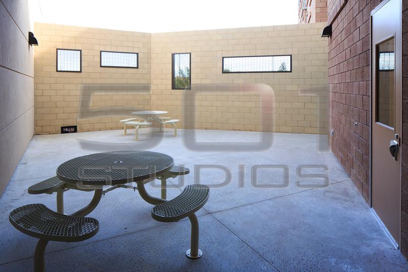 Desert Parkway Behavioral Health_11_14_13_2357