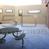 Desert Parkway Behavioral Health_11_14_13_2357