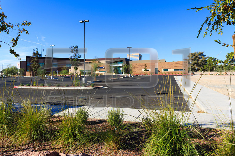 Desert Parkway Behavioral Health_11_10_13_2061
