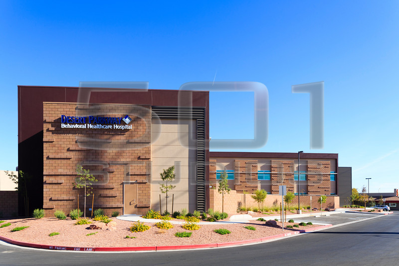 Desert Parkway Behavioral Health_11_10_13_2109