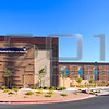 Desert Parkway Behavioral Health_11_10_13_2109