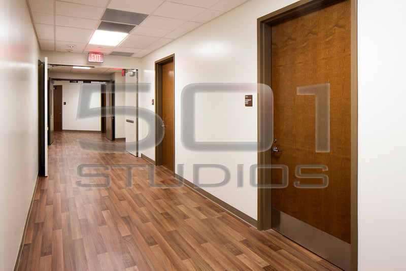 Desert Parkway Behavioral Health_11_14_13_2196