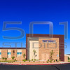 Desert Parkway Behavioral Health_11_10_13_2102