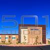 Desert Parkway Behavioral Health_11_10_13_2102