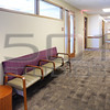 Desert Parkway Behavioral Health_11_14_13_2330