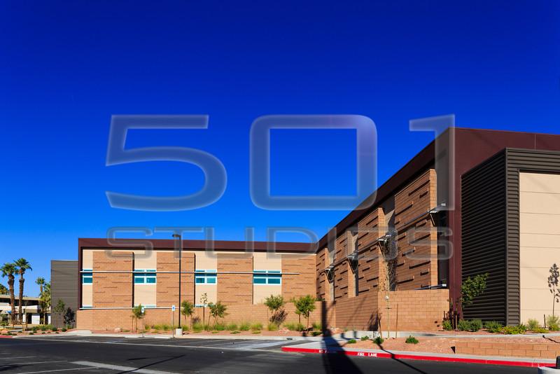 Desert Parkway Behavioral Health_11_10_13_2104