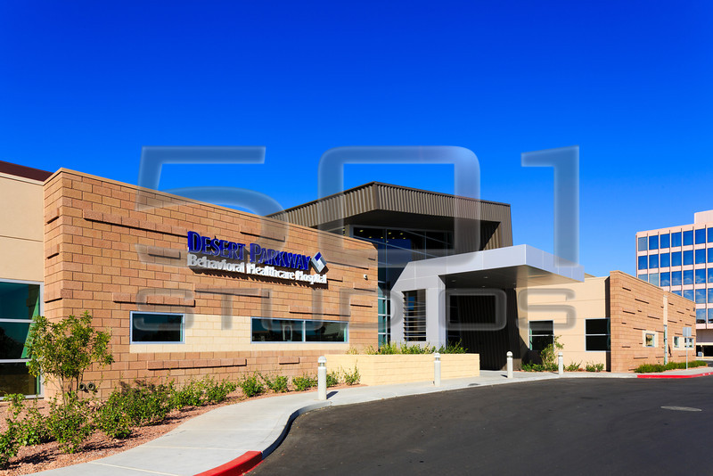 Desert Parkway Behavioral Health_11_10_13_2074
