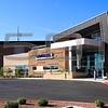 Desert Parkway Behavioral Health_11_10_13_2066
