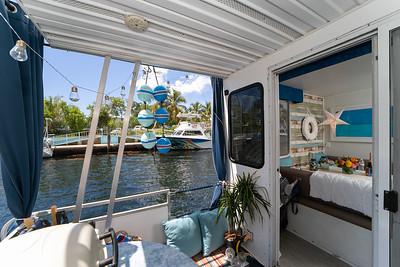 BoatHouse-2-11