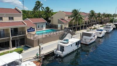 BoatHouse-2-20