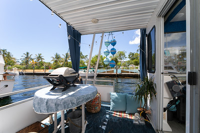 BoatHouse-2-10