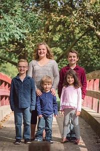 Devalder Family 2018_COLOR-9