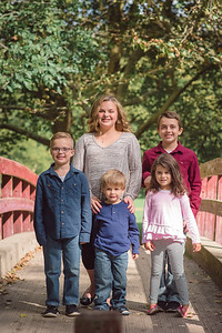 Devalder Family 2018_COLOR-10