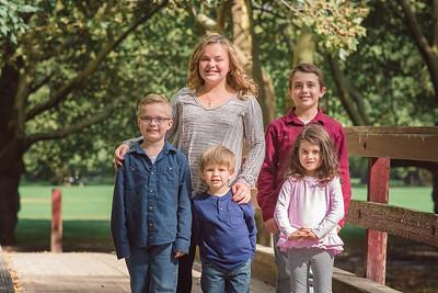 Devalder Family 2018_COLOR-11