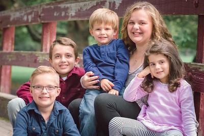 Devalder Family 2018_COLOR-8