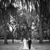 Diana & Dan's Wedding :