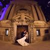 Diana+Matt's Wedding :