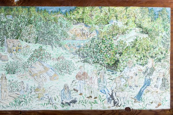 Diane-Painting016