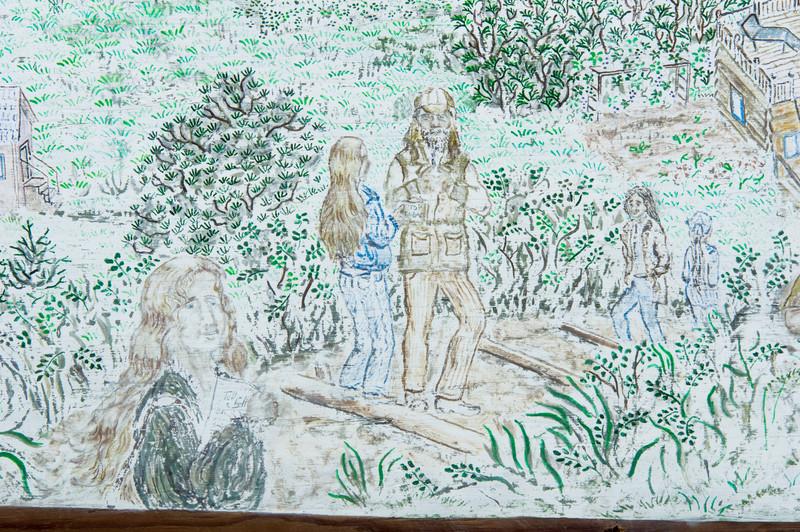Diane-Painting003