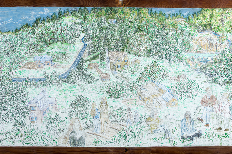 Diane-Painting015