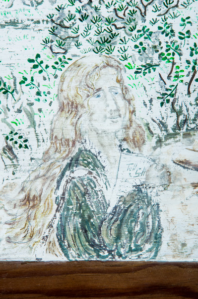 Diane-Painting002