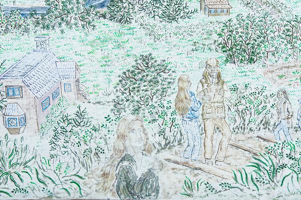 Diane-Painting018