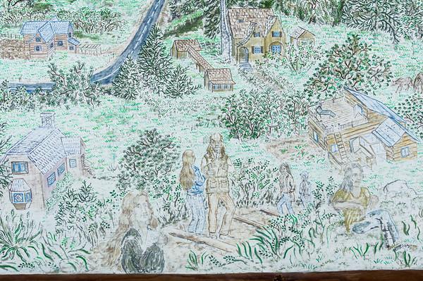 Diane-Painting004
