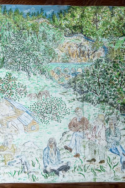 Diane-Painting010