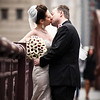 Dima & Ella's Wedding :