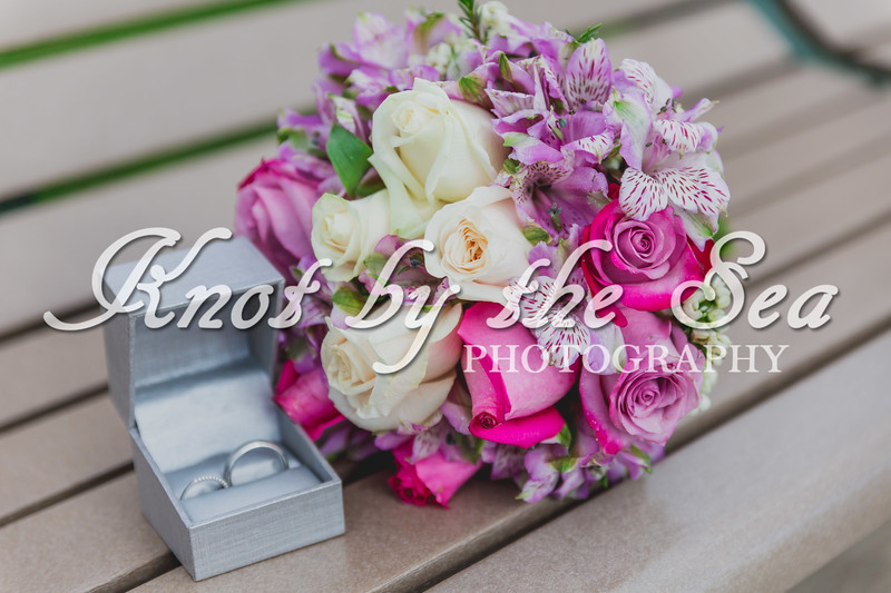 Dina & Jared - Verona Park Wedding-15