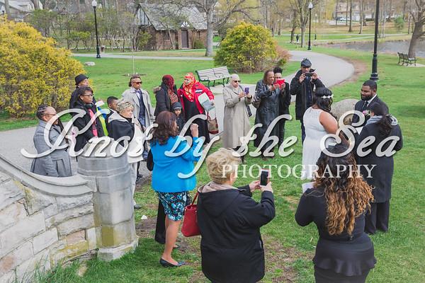 Dina & Jared - Verona Park Wedding-19