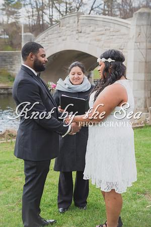 Dina & Jared - Verona Park Wedding-20