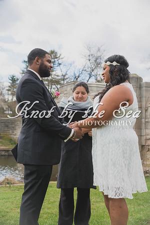 Dina & Jared - Verona Park Wedding-21