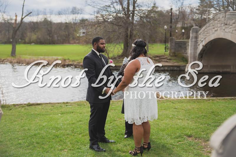 Dina & Jared - Verona Park Wedding-17
