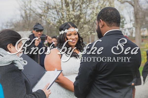 Dina & Jared - Verona Park Wedding-23
