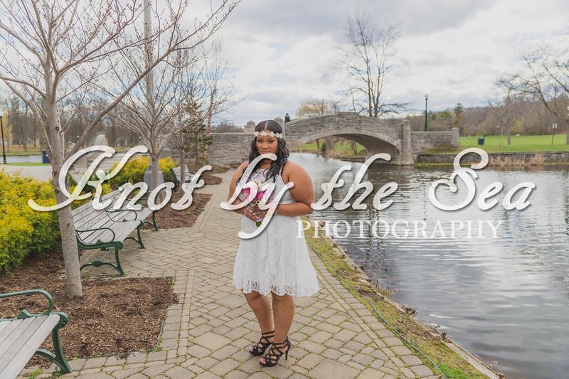 Dina & Jared - Verona Park Wedding-5