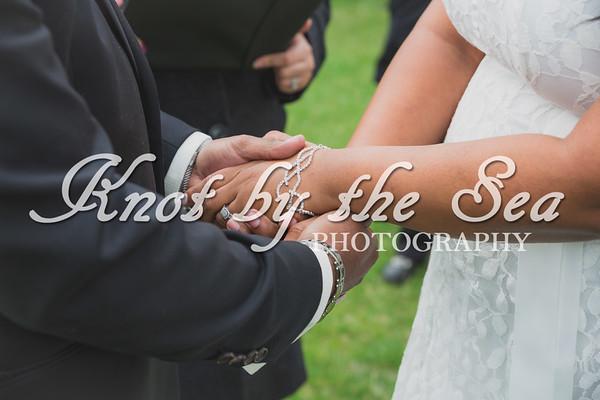 Dina & Jared - Verona Park Wedding-24