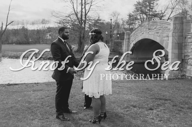 Dina & Jared - Verona Park Wedding-18