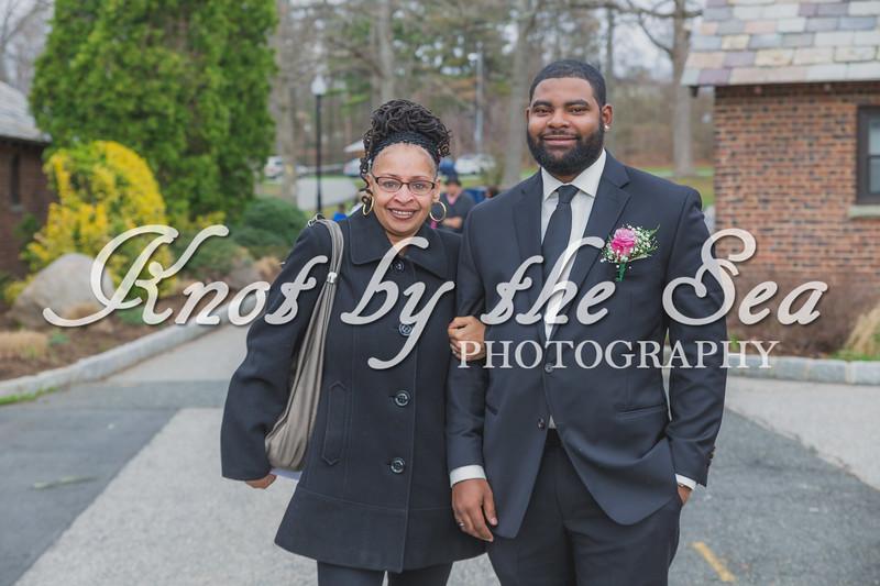 Dina & Jared - Verona Park Wedding-10