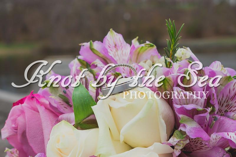 Dina & Jared - Verona Park Wedding-13