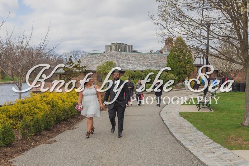 Dina & Jared - Verona Park Wedding-11