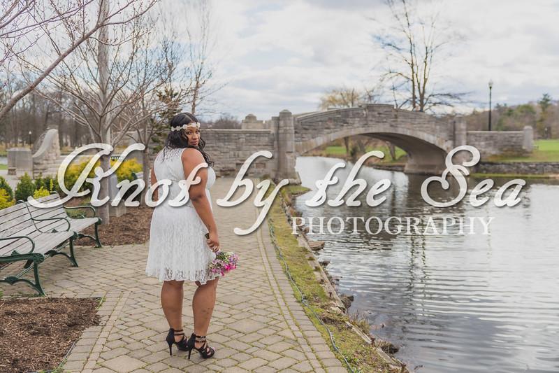 Dina & Jared - Verona Park Wedding-8