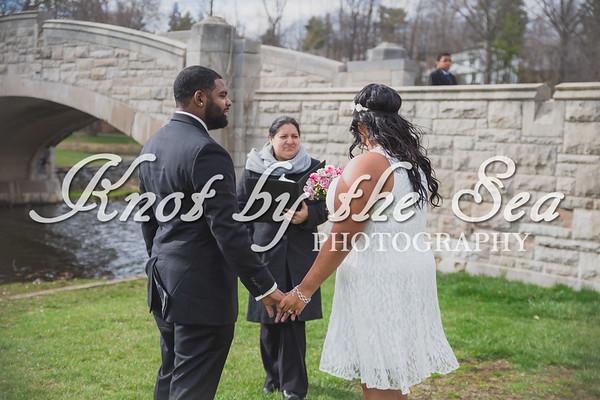 Dina & Jared - Verona Park Wedding-16