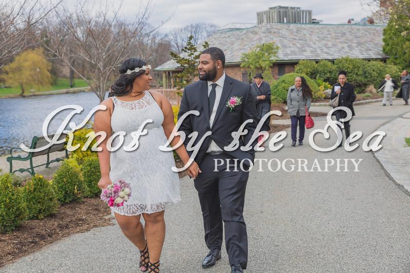Dina & Jared - Verona Park Wedding-12