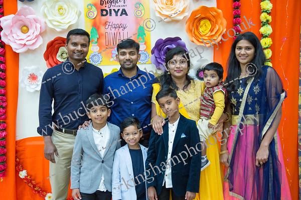 Diwali 2019 (10 of 703)