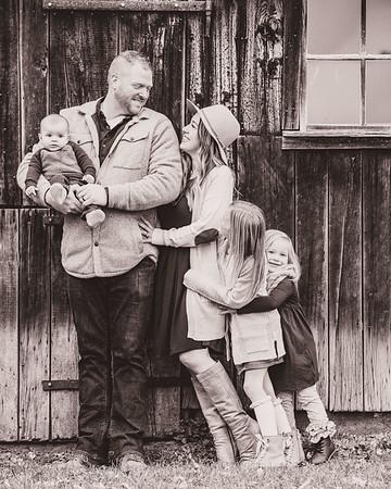 Dohmen Family-20