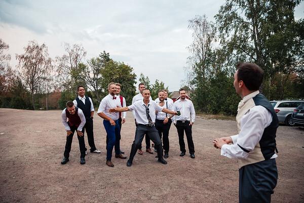 Dokumentaarinen hääkuvaus Turku Kustavi-217