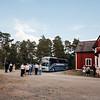 Dokumentaarinen hääkuvaus Turku Kustavi-27