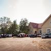 Dokumentaarinen hääkuvaus Turku Kustavi-95